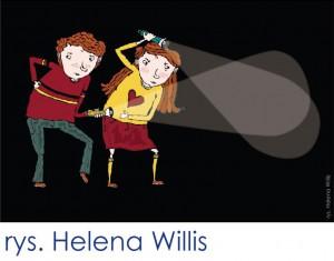 festiwal literatury dziecięcej rabka