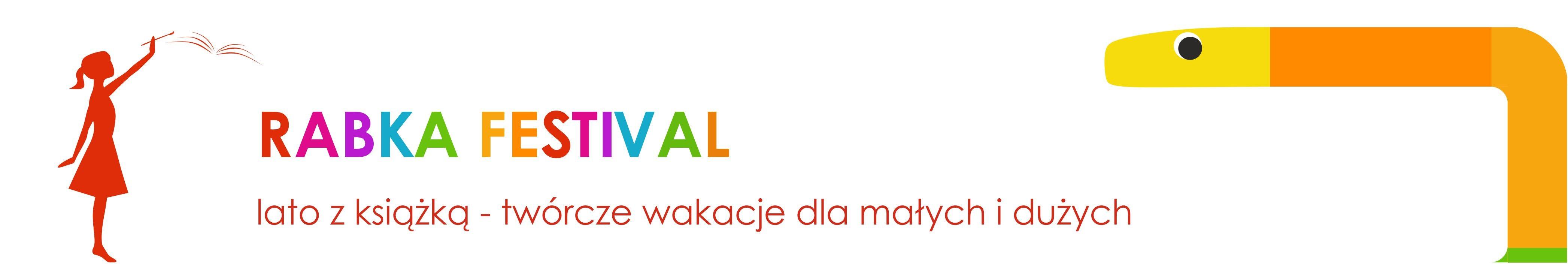 festiwal dla dzieci w rabce