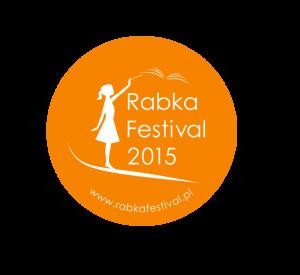 Festiwal Rabka 2015